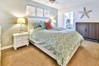 "Photo 18: 312 15313 19 Avenue in Surrey: King George Corridor Condo for sale in ""Village Terrace"" (South Surrey White Rock)  : MLS®# R2494075"