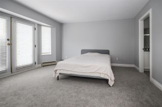 Photo 17: 5950 LANARK Street in Vancouver: Knight House for sale (Vancouver East)  : MLS®# R2490211