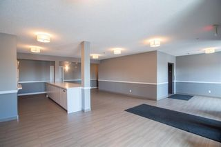Photo 21: 204 16 Sage Hill Terrace NW in Calgary: Sage Hill Apartment for sale : MLS®# A1127295