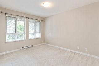 """Photo 22: 210 3105 LINCOLN Avenue in Coquitlam: New Horizons Condo for sale in """"LARKIN HOUSE"""" : MLS®# R2617801"""