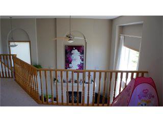 Photo 22: 100 TUSCANY RAVINE Road NW in Calgary: Tuscany House for sale : MLS®# C4030985