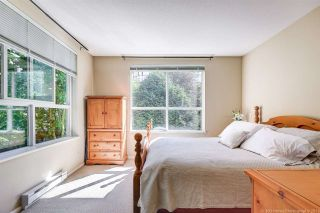 """Photo 13: 216 9200 FERNDALE Road in Richmond: McLennan North Condo for sale in """"KENSINGTON COURT"""" : MLS®# R2302960"""