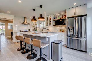 Photo 3: 8780 ASH Street in Richmond: Garden City House for sale : MLS®# R2555271
