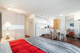 """Photo 20: 507 1330 HORNBY Street in Vancouver: Downtown VW Condo for sale in """"Hornby Court"""" (Vancouver West)  : MLS®# R2588080"""