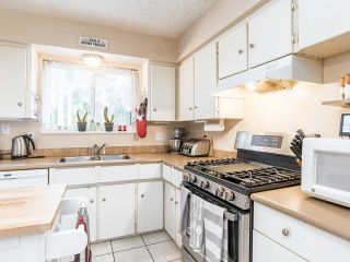 Photo 12: 13388 CYPRESS Place in Surrey: Queen Mary Park Surrey House for sale : MLS®# R2624139