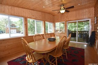 Photo 21: 203 Birch Drive in Torch River: Residential for sale (Torch River Rm No. 488)  : MLS®# SK863589