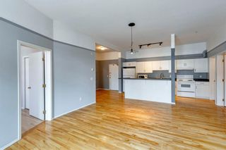 Photo 18: 211 1410 2 Street SW in Calgary: Beltline Apartment for sale : MLS®# A1133947