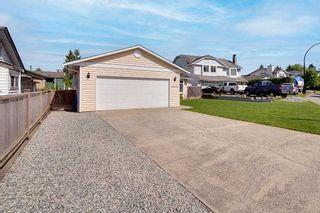 Photo 29: 20345 115 Avenue in Maple Ridge: Southwest Maple Ridge House for sale : MLS®# R2590240