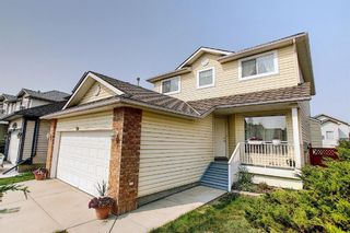 Photo 2: 78 Coventry Crescent NE in Calgary: Coventry Hills Detached for sale : MLS®# A1132919