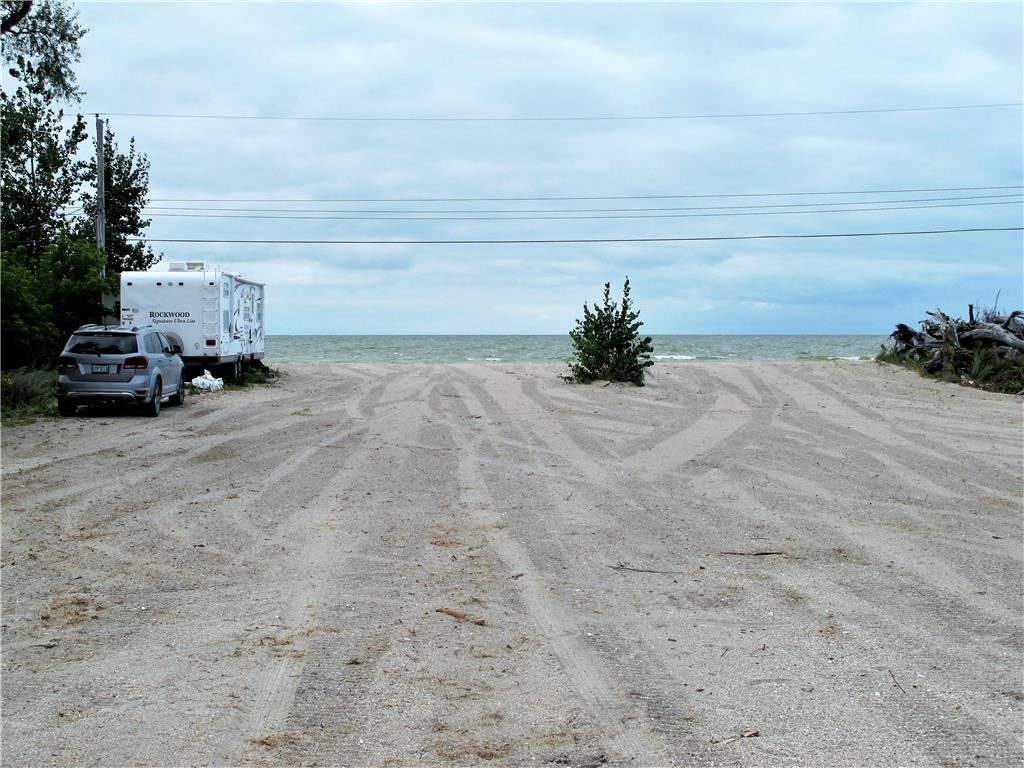 Photo 4: Photos:  in St Laurent: Twin Lake Beach Residential for sale (R19)  : MLS®# 202021257