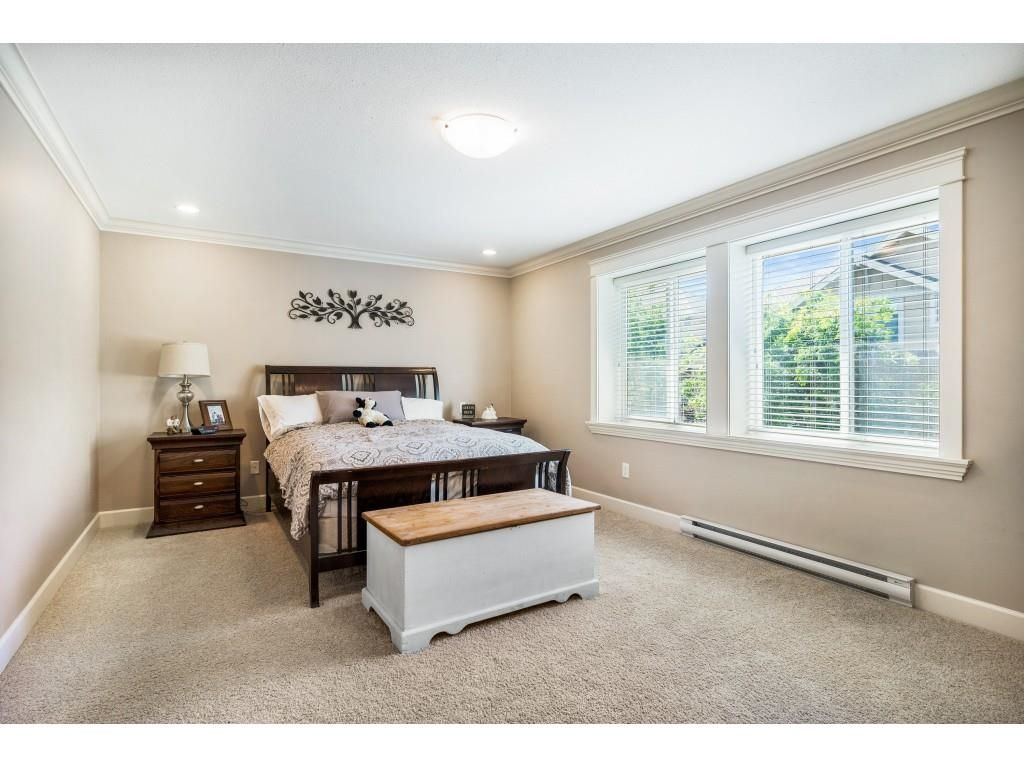 Photo 22: Photos: 5055 223 Street in Langley: Murrayville House for sale : MLS®# R2611969