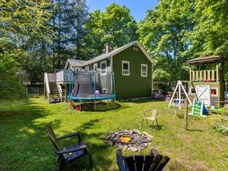 Photo 16: 2419 E Island Hwy in : PQ Nanoose House for sale (Parksville/Qualicum)  : MLS®# 876514