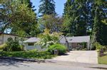 Property Photo: 12495 CARLTON ST in Maple Ridge