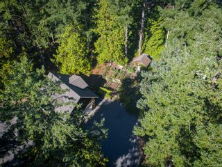 Photo 46: 9912 Spalding Rd in : GI Pender Island House for sale (Gulf Islands)  : MLS®# 887396