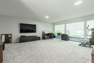Photo 19: 12657 OCEAN CLIFF DRIVE in Surrey: Crescent Bch Ocean Pk. House for sale (South Surrey White Rock)  : MLS®# R2398432