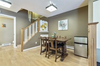 """Photo 8: 33 7128 STRIDE Avenue in Burnaby: Edmonds BE Townhouse for sale in """"RIVER STONE"""" (Burnaby East)  : MLS®# R2605179"""
