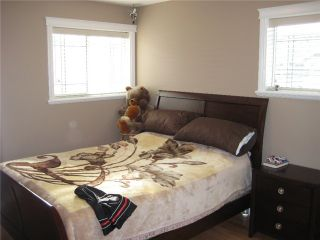 Photo 8: 7628 EASTVIEW Street in Prince George: St. Lawrence Heights House for sale (PG City South (Zone 74))  : MLS®# N202942