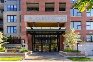 """Photo 13: 505 9366 TOMICKI Avenue in Richmond: West Cambie Condo for sale in """"ALEXANDRA COURT"""" : MLS®# R2558700"""