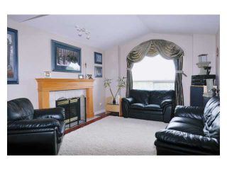 """Photo 4: 23892 113TH Avenue in Maple Ridge: Cottonwood MR House for sale in """"TWIN BROOKS"""" : MLS®# V834208"""