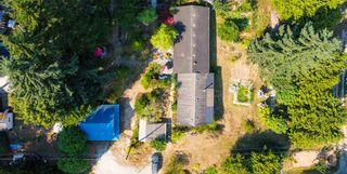 Photo 34: 5908 SPRAY Street in Sechelt: Sechelt District House for sale (Sunshine Coast)  : MLS®# R2609608
