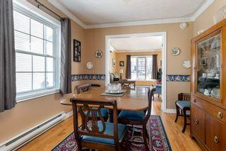 Photo 11: 94 Armcrest Drive in Lower Sackville: 25-Sackville Residential for sale (Halifax-Dartmouth)  : MLS®# 202104491