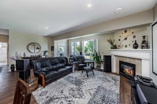 Photo 18: 21625 45 Avenue in Langley: Murrayville House for sale : MLS®# R2584187