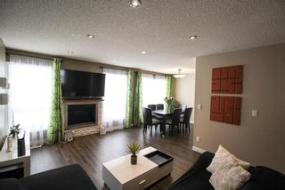 Photo 5: 1234 Devonshire Drive West in Winnipeg: Kildonan Meadows Residential for sale (3K)  : MLS®# 202003385