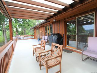 Photo 21: 3301 Ross Rd in NANAIMO: Na Uplands House for sale (Nanaimo)  : MLS®# 814649