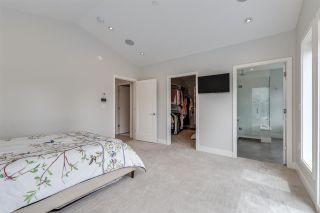 Photo 19: 3708 W 2ND Avenue in Vancouver: Point Grey House for sale (Vancouver West)  : MLS®# R2591252