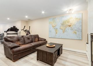 Photo 29: 5812 21 Street SW in Calgary: North Glenmore Park Detached for sale : MLS®# A1128102