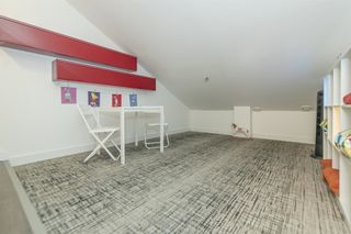 """Photo 26: 411 2 RENAISSANCE Square in New Westminster: Quay Condo for sale in """"The Lido"""" : MLS®# R2620634"""