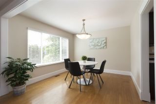 Photo 7: 1282 TERCEL Court in Coquitlam: Upper Eagle Ridge House for sale : MLS®# R2273413