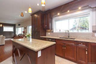 Photo 13: 5173 Lochside Dr in Saanich: SE Cordova Bay House for sale (Saanich East)  : MLS®# 839422