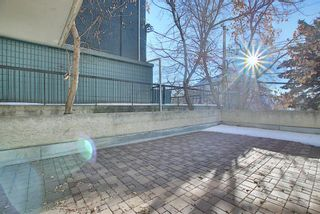 Photo 20: 1 1607 26 Avenue SW in Calgary: South Calgary Apartment for sale : MLS®# A1058736