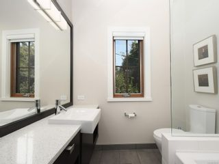 Photo 24: 2003 Runnymede Ave in : Vi Fairfield East House for sale (Victoria)  : MLS®# 853915