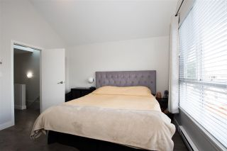"""Photo 15: 171 PHILLIPS Street in New Westminster: Queensborough House for sale in """"Thompson's landing"""" : MLS®# R2578398"""