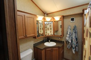 Photo 8: 281 3980 Squilax Anglemont Ropad in Scotch Creek: House for sale : MLS®# 10137004