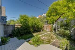 Photo 38: 1416 Memorial Drive NW in Calgary: Hillhurst Detached for sale : MLS®# A1138352