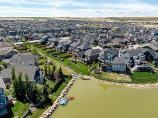 Photo 9: 329 Bayside Crescent SW: Airdrie Detached for sale : MLS®# A1129242