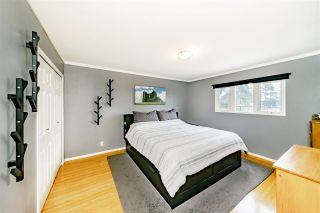 Photo 10: 119 LOGAN Street in Coquitlam: Cape Horn House for sale : MLS®# R2419515