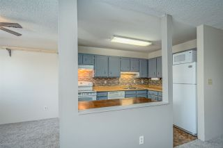 """Photo 7: 218 12170 222 Street in Maple Ridge: West Central Condo for sale in """"WILDWOOD TERRACE"""" : MLS®# R2497628"""