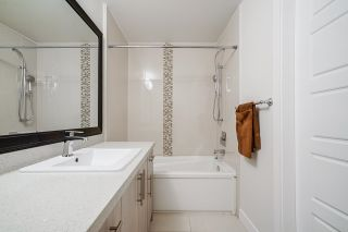 """Photo 18: 212 12070 227TH Street in Maple Ridge: East Central Condo for sale in """"STATION ONE"""" : MLS®# R2615568"""