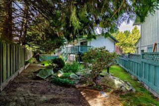 "Photo 33: 10326 JOHNSON Wynd in Delta: Nordel House for sale in ""SUNBURY"" (N. Delta)  : MLS®# R2620276"