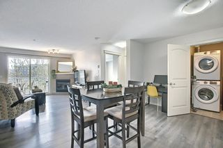 Photo 10: 3207 115 Prestwick Villas SE in Calgary: McKenzie Towne Apartment for sale : MLS®# A1102089