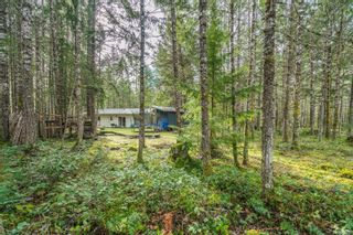 Photo 37: 1345 Dobson Rd in : PQ Errington/Coombs/Hilliers House for sale (Parksville/Qualicum)  : MLS®# 867465