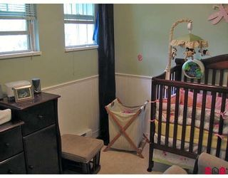 Photo 10: 40 19250 65 Ave in SUNBERRY COURT: Home for sale