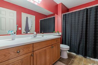 Photo 18: 4 102 Willow Street East in Saskatoon: Exhibition Residential for sale : MLS®# SK867978