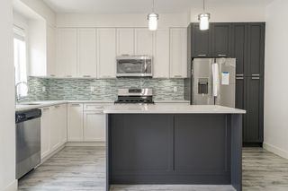 Photo 7: 44 5867 129 Street in Surrey: Panorama Ridge Townhouse for sale : MLS®# R2347895