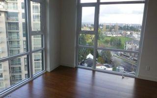 """Photo 5: 1209 8333 ANDERSON Road in Richmond: Brighouse Condo for sale in """"EMERALD"""" : MLS®# R2233971"""