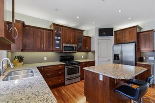 Photo 11: 2722 Parkdale Boulevard NW in Calgary: Parkdale Semi Detached for sale : MLS®# A1106630
